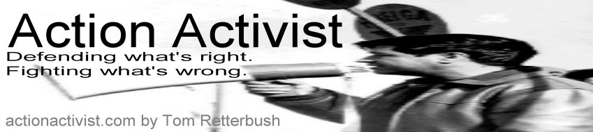 ActionActivist.com