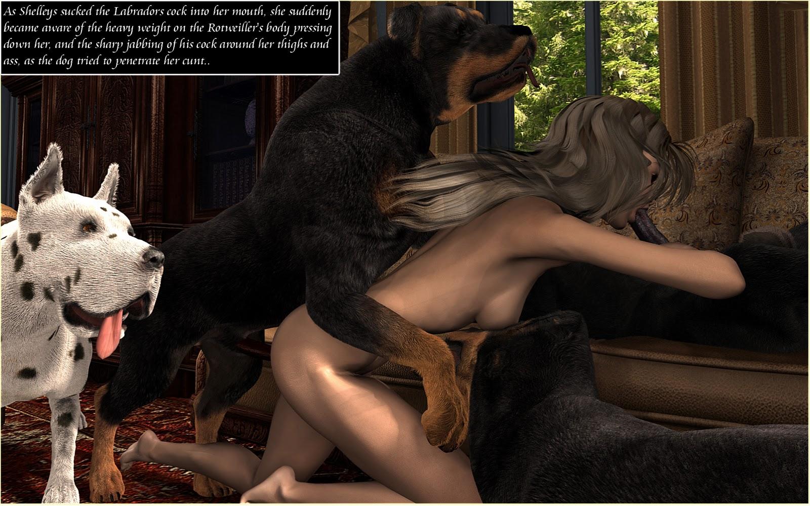 Elf sex slave episode 2 sex galleries