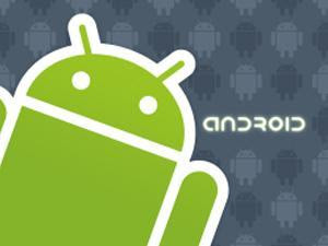 Gara-gara Android, Google Digugat Oracle