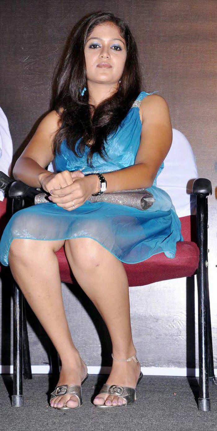 Meghna raj latest photos south actress