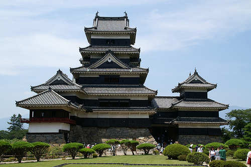 Himeji Japan  City new picture : Celebrity Hot Photos: Himeji Castle Japan