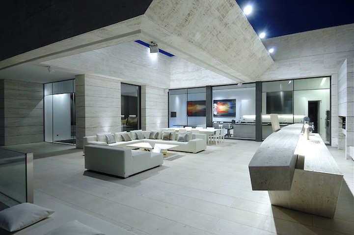 Modern+Architecture-+La+Finca+Residence+in+Madrid+(3).jpg