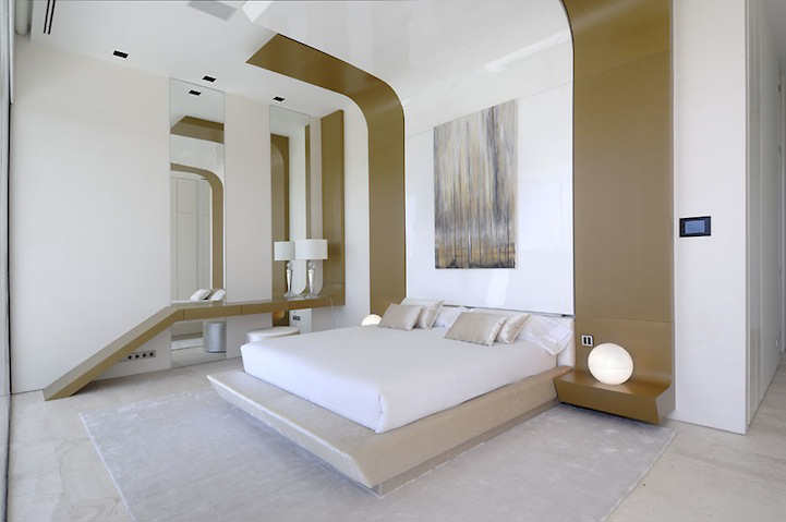 Modern+Architecture-+La+Finca+Residence+in+Madrid+(6).jpg