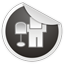 Digg This
