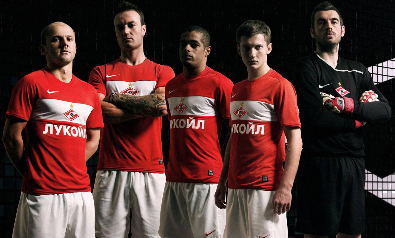 equipos de europa