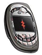 Spesifikasi Nokia N-Gage QD