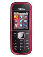 Spesifikasi Nokia 5030 XpressRadio