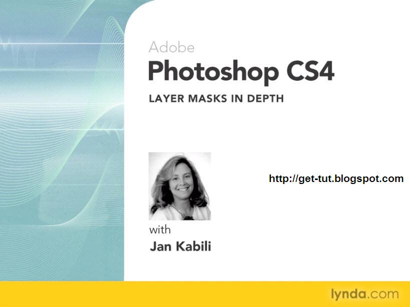 Уроки Фотошоп Cs4 Литературу