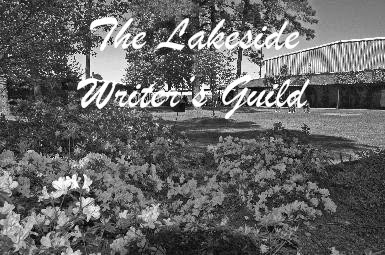The Lakeside Writer's Guild