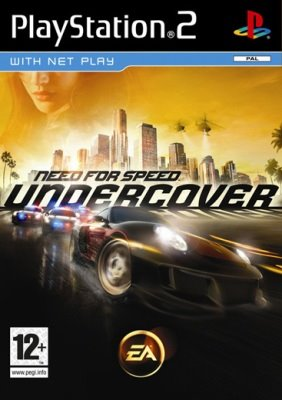 [Need+For+Speed+Undercover+ps2.jpg]