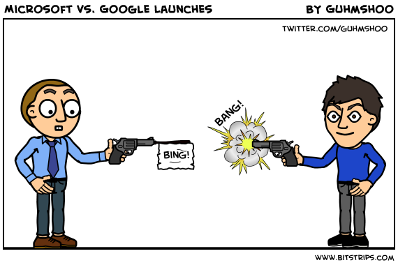 25 Social Media Jokes and Comics