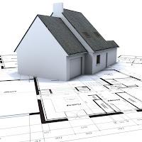 Crédit d'impôt sur les intérêts d'emprunt contractés par l'acquisition de la résidence principale : des modifications à anticiper