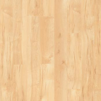 This wood is worth mentioning because it is very common at your local