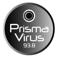 ΚΛΙΚ ΚΑΙ ΑΚΟΥΣΤΕ LIVE ΤΟΝ PRISMAVIRUS 938