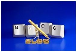 Blog-άροντας εκπαιδευτικά