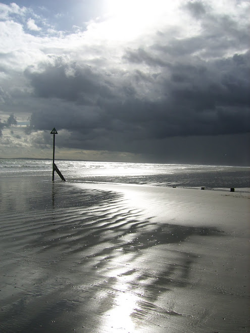 East Wittering 2007