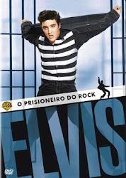 Baixar Filme O Prisioneiro do Rock (Dublado) Online Gratis