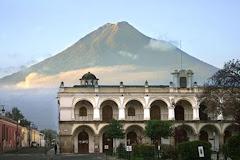 Guatemala Corazòn del Mundo Maya