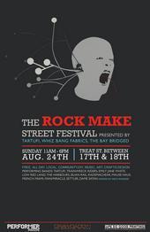 [RockMakeFront.pdf]