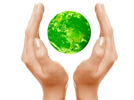 gestion ambiental definicion: