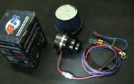 Consumo de gasolina do  Vitara l.6 Electric+turbo+filter