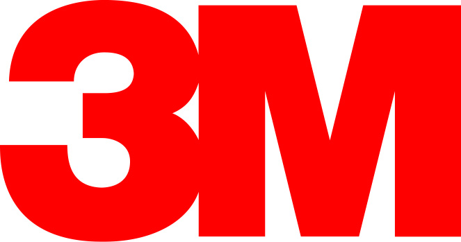 History of All Logos: 3M Logo History