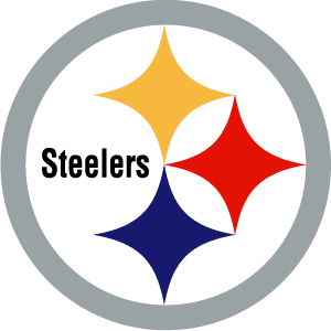 pittsburgh_steelers_logo.png