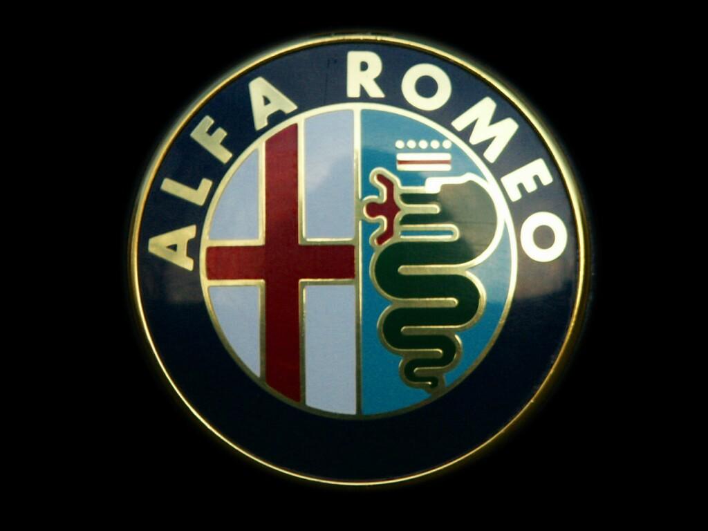 http://4.bp.blogspot.com/_7yB-eeGviiI/TLybUnKBuvI/AAAAAAAAAT8/-9LCpUj5QUw/s1600/Alfa+Romeo-Logo6.jpg