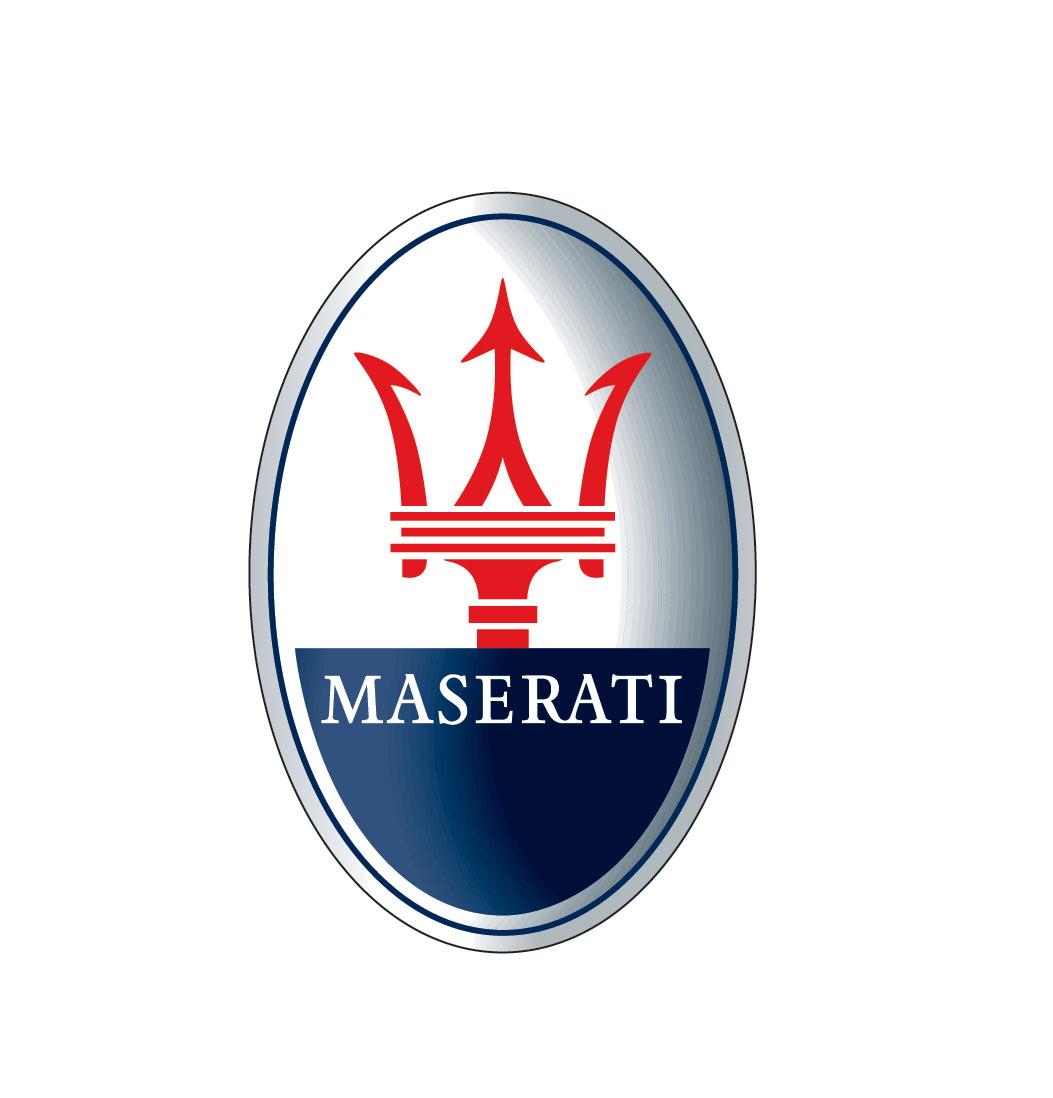 Cars Reviews,wallpapers And Etc.: Maserati Logo