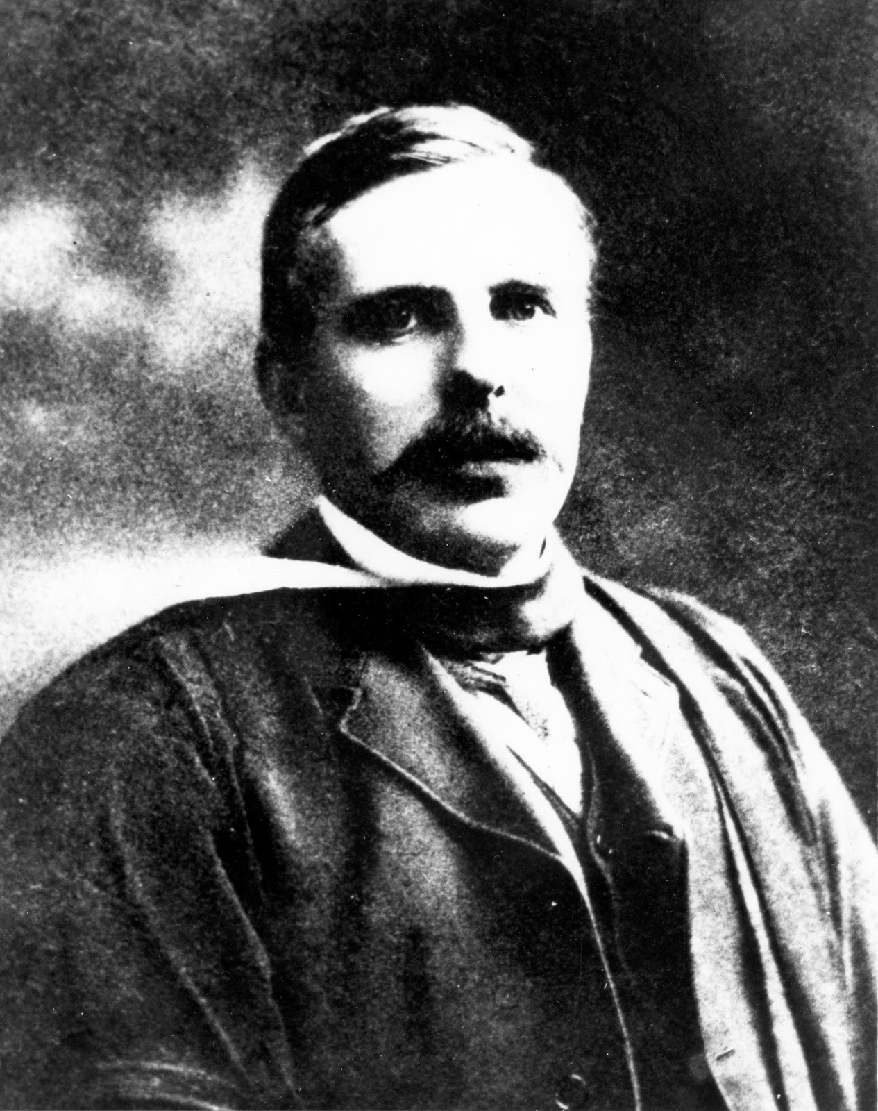 ernest rutherford Find great deals on ebay for ernest rutherford shop with confidence.