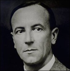 an introduction to the life of james chadwick James chadwick discovered the neutron using evidence collected by irene joliot-curie, who discovered that when beryllium was bombarded with positively charged alpha.