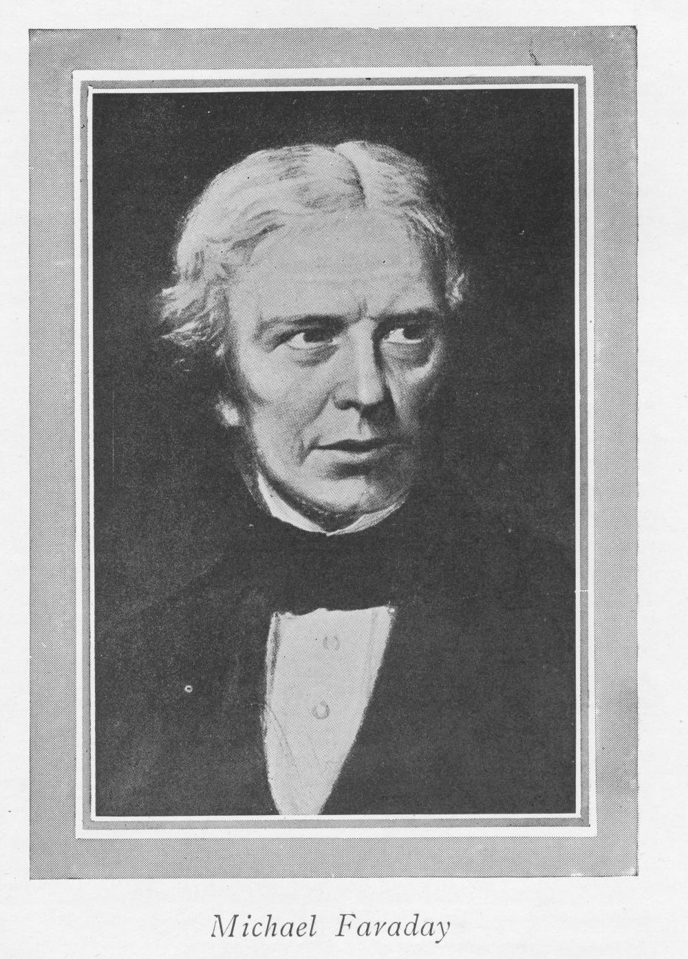 michael faraday Ri positions laboratory assistant, 1813,1815-1826 director of the laboratory,  1825-1867 fullerian professor of chemistry, 1833-1867 superintendent of the.