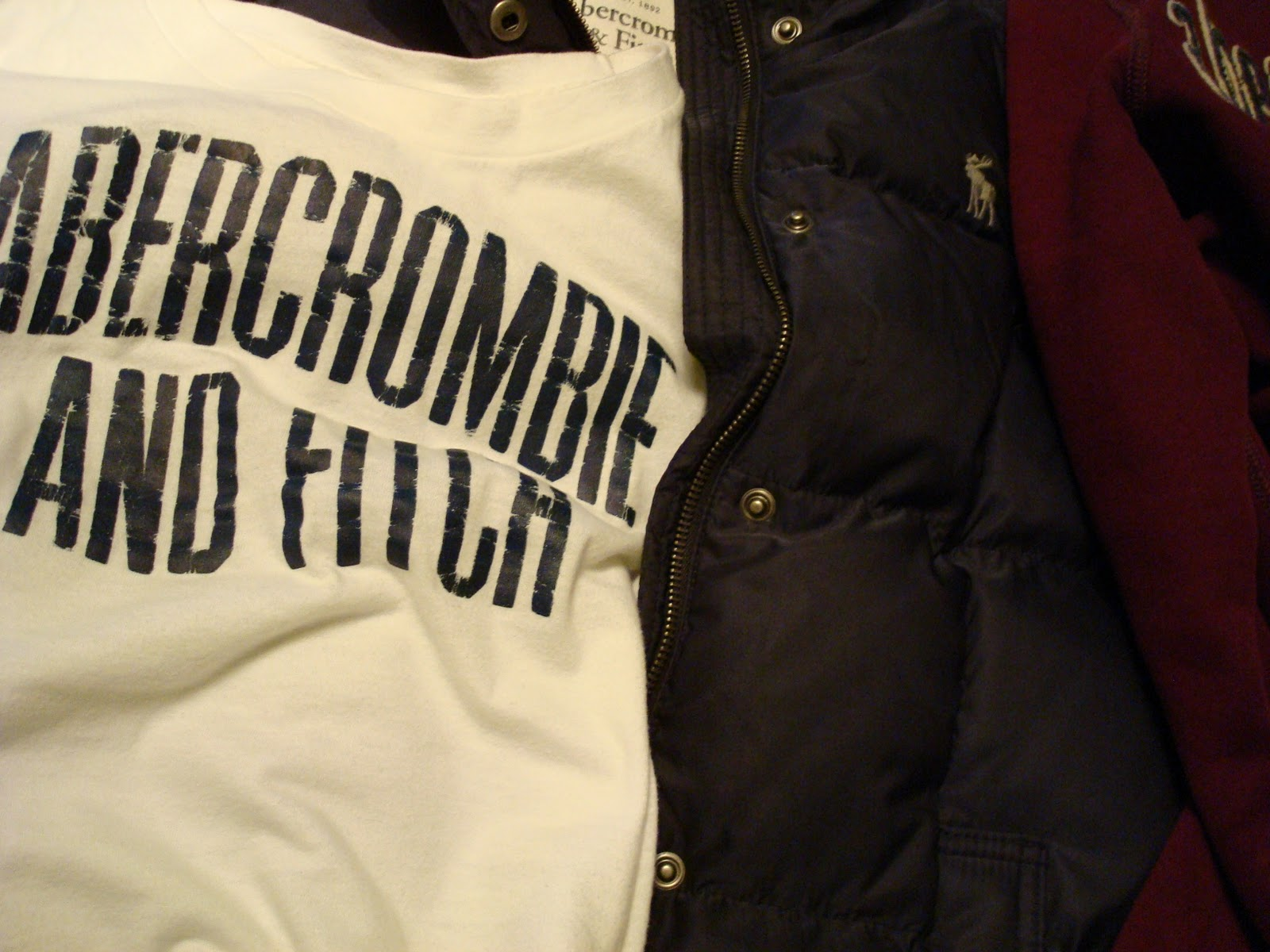abercrombie and fitch s expansion process Abercrombie and fitch were founded in 1892 by david t abercrombie and offered prestigious expansion plans in canada, europe and asia means that profits are to increase as well as brand however one of abercrombie & fitch's strengths is that they have the ability to catch their target.