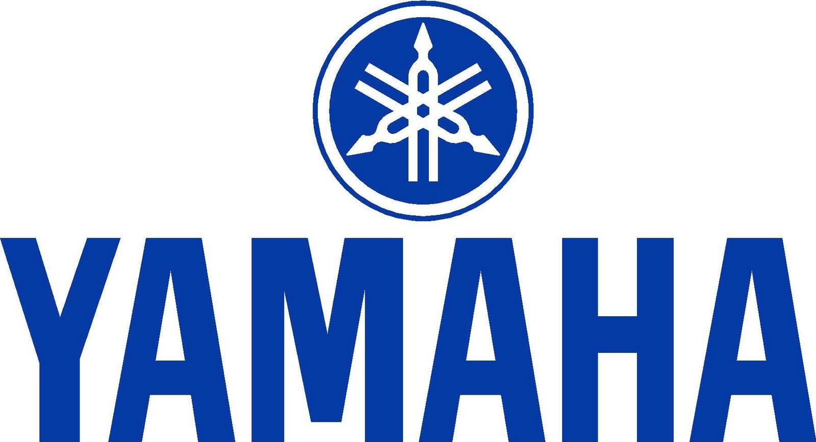 History of All Logos: All Yamaha Logos