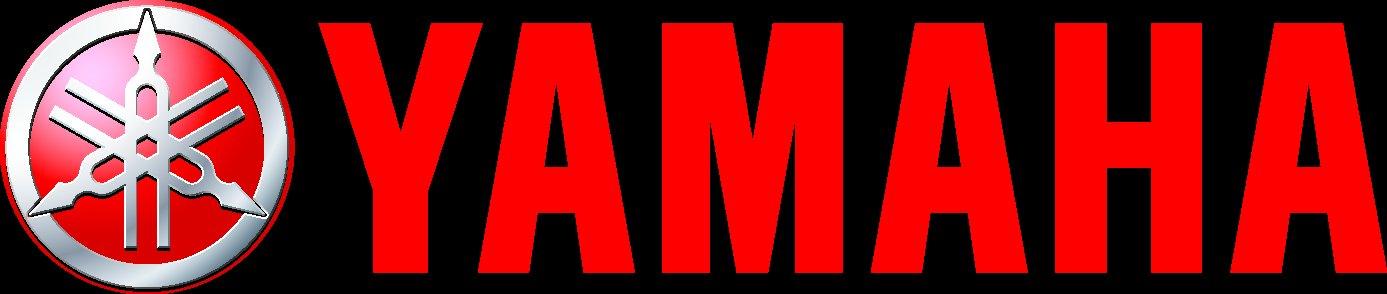 history of all logos all yamaha logos yamaha logo style guide yamaha logo style guide