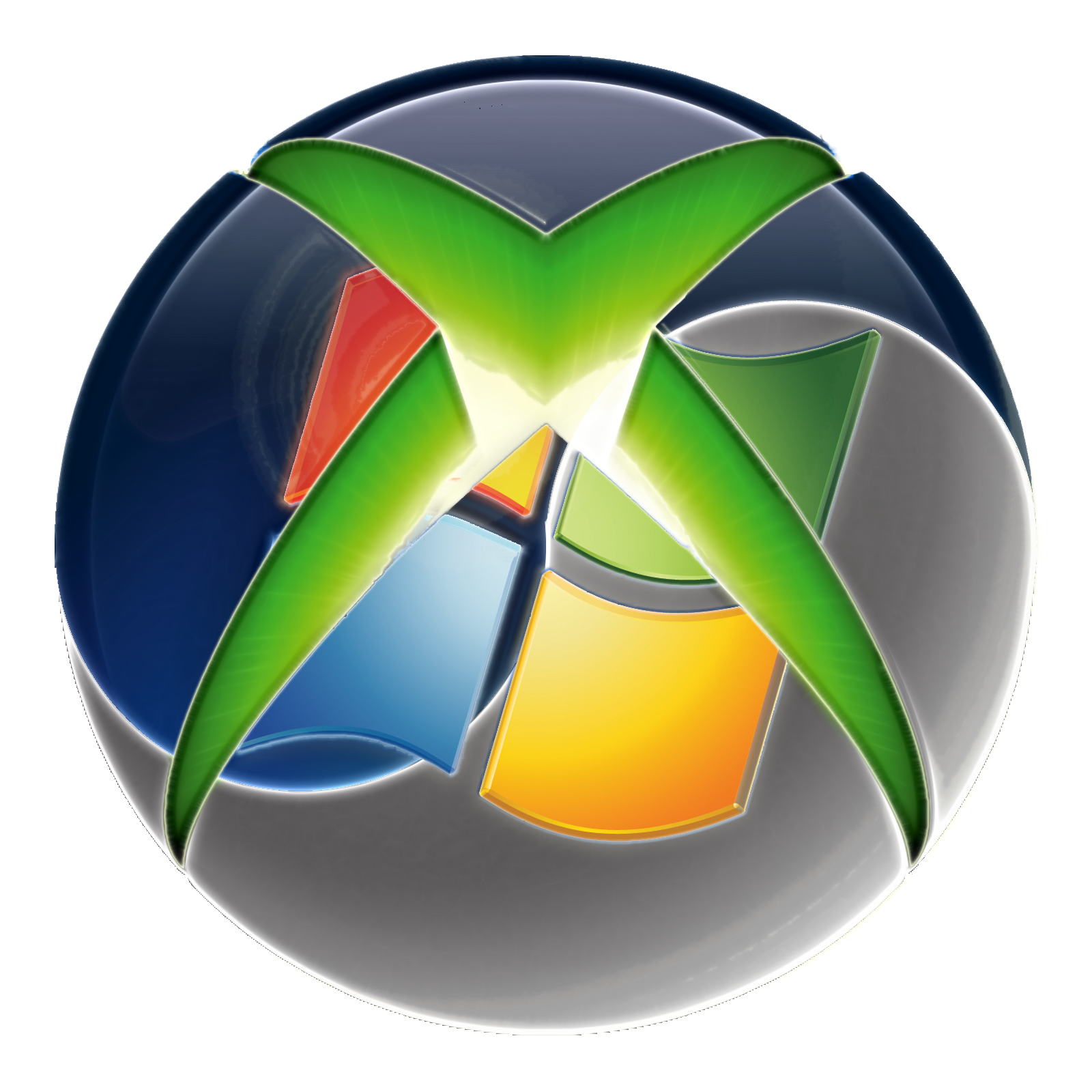 the gallery for gt xbox logo png
