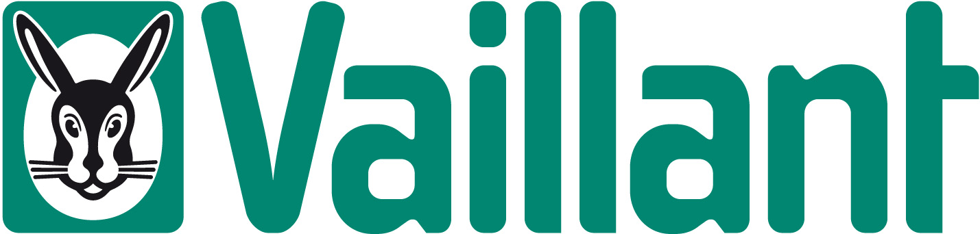 Vaillant Logo2 Check your boiler after winter – the top 3 boiler servicing providers