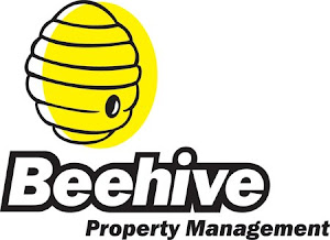 Beehive Property Management Az