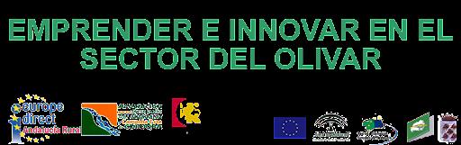 Emprender e innovar en el sector del olivar