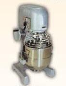 Mixer Serba Guna