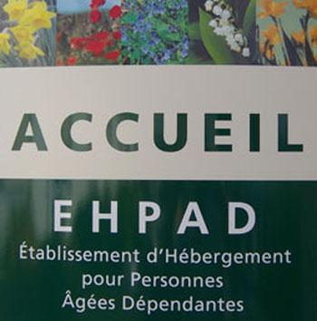 EHPAD-025eb.jpg