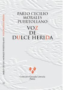 VOZ DE DULCE HERIDA