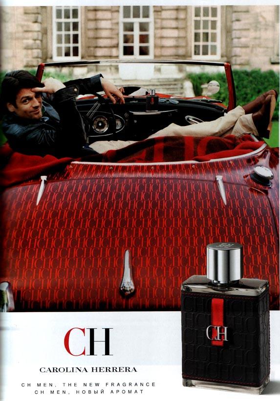 carolina_herrera_men_fragrance_ad_campaign_advertising_2010.jpg