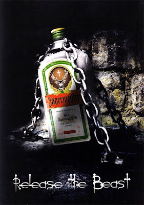 Alkoholna pica - Page 10 Jagermeister_ad