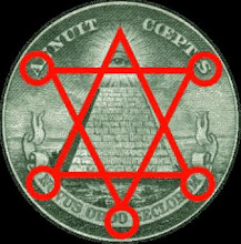 Satanic Symbolism
