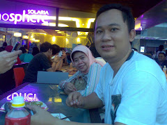 hangout@plazasemanggi.enjoy