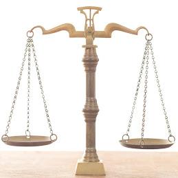 FIDELIDAD A LA JUSTICIA