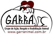 G.A.R.R.A.