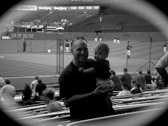 Dad & Jantz