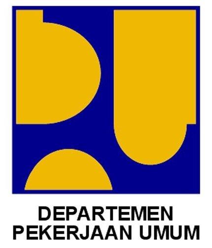 Job Vacancy: LOWONGAN CPNS DEPARTEMEN PEKERJAAN UMUM (PU ...